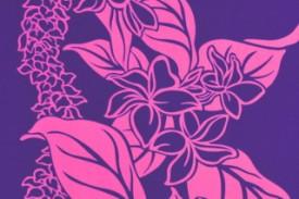 PBC0552 Purple