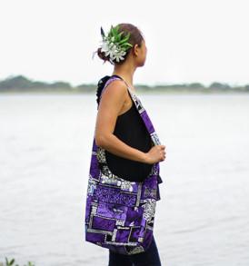 Tapa_Purple