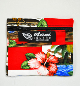 Hawaii_Red