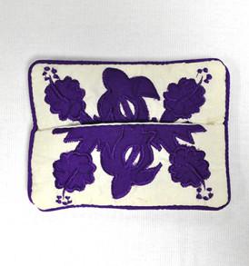 Hibiscus_Purple