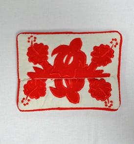 Hibiscus_Red