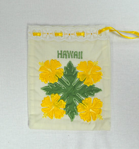 Hibiscus_Yellow