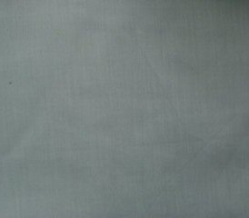 Solid PolyCotton New Light Blue
