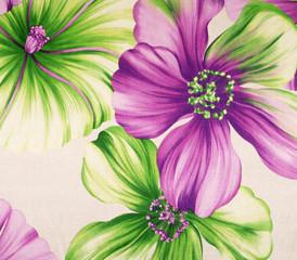 PSC0032 Lavender/Lime