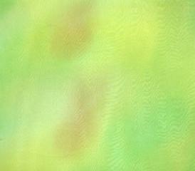 PSG0012 Lime
