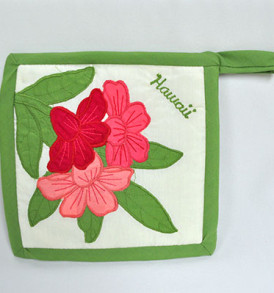 Potholder_RedFlowers