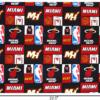 NBA0001_1