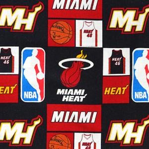NBA0001_Z