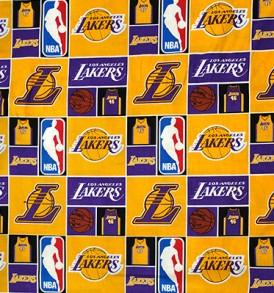 NBA0003