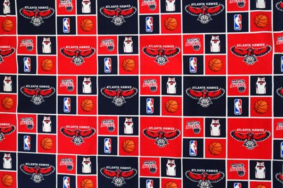 NBA0004