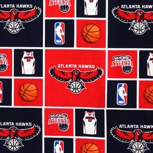 NBA0004_Z