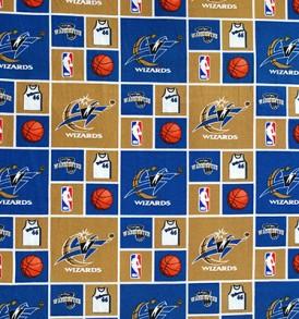 NBA0006