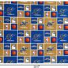 NBA0006_1