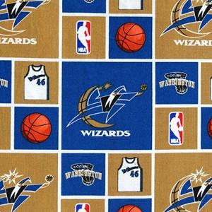 NBA0006_Z