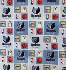 NBA0007