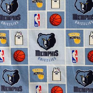 NBA0007_Z