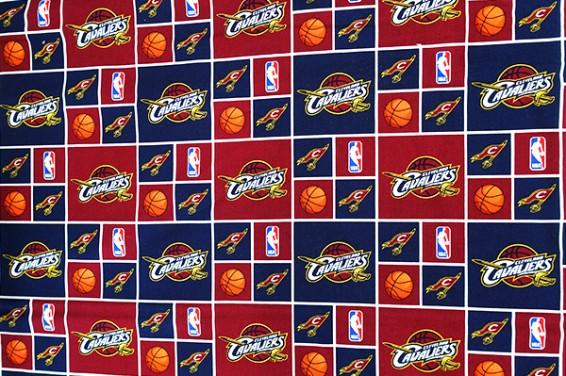 NBA0008