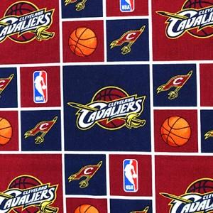 NBA0008_Z