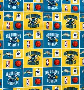 NBA0009