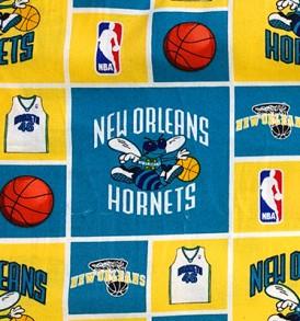 NBA Charlotte Hornets
