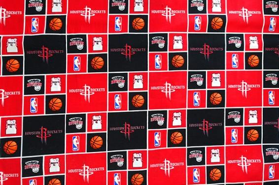 NBA0011
