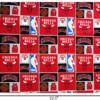 NBA0012_1