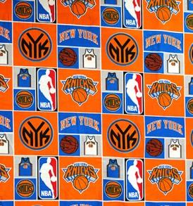 NBA0013
