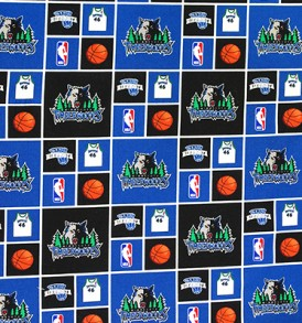 NBA0014