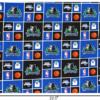 NBA0014_1