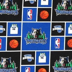NBA0014_Z