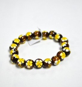 BL0050 Black/Yellow