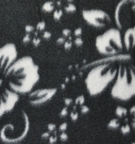 HPF0001 Black