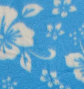 HPF0001 Blue