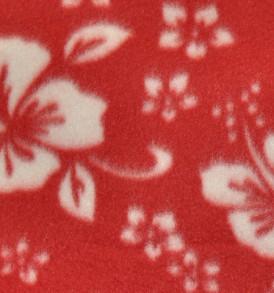 HPF0001 Red
