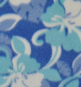 HPF0010 Blue