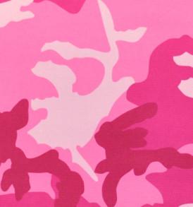 SUNP0001 Pink