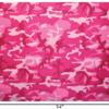 SUNP0001_Pink_1