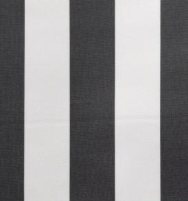 SUNP0002 Black white