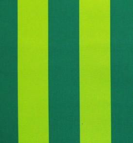 SUNP0002 Green