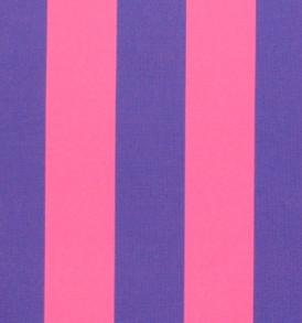 SUNP0002 Pink Purple