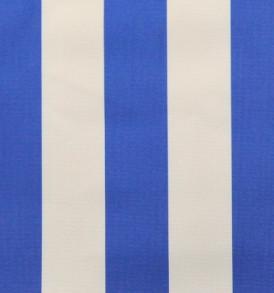 SUNP0002 White Blue