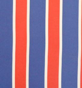 SUNP0008 Blue Red