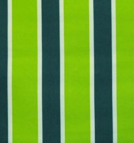 SUNP0008 Green