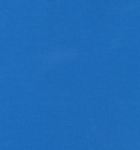 R126 Royal Blue