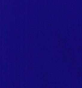 R296 Electric Blue