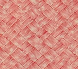 HPTWL0002 Pink