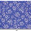 PAA1056_Purple_!