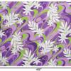 PAA1062_Purple_1