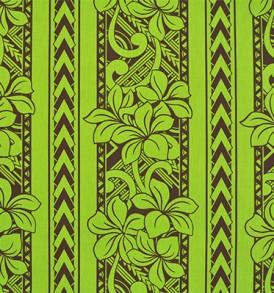 PBA1255_Green