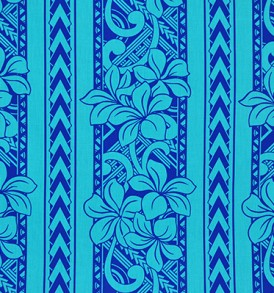 PBA1255_Turquoise